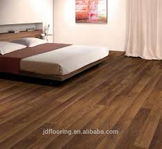 Water Resistant Laminate Wood Flooring E1 Grade Ac4 8mm 12mm Laminate Wooden Floor Waterproof Laminate