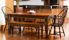 pine dining room table rustic pine dining room sets art decor homes decorate chic