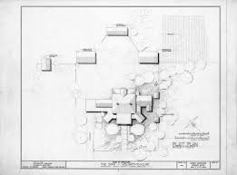 28 site plans for houses site plan william smith house