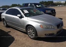 salvage title for sale 74 best salvage cars auction images on salvage cars