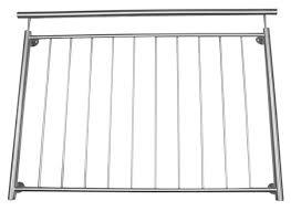 franzã sischer balkon edelstahl balkon blumenkasten aus edelstahl balkon blumenkasten aus