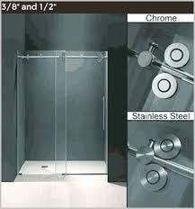 Shower Doors Los Angeles Shower Glass Doors Los Angeles Frameless Shower Doors Los