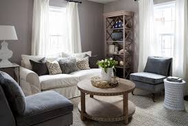 is livingroom one word awesome the living room designs living room guernsey the living