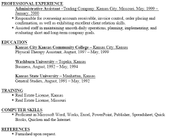 Sales Agent Resume Sample by Real Estate Agent Resume Sample Professional Resume Format