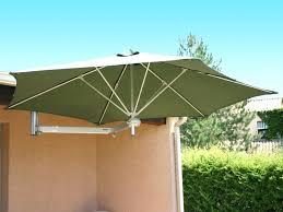 patio ideas oversized offset patio umbrellas umbrella stand