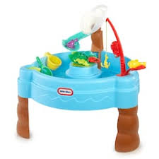 Little Tikes Play Table Sand U0026 Water Tables Outdoor Play Toys Toys Kohl U0027s