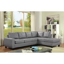 Reversible Sectional Sofas by Furniture Reversible Sectional Sofa Reversible Chaise Sectional