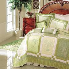 Pottery Barn Tropical Bedding 28 Best Tropical Bedding Images On Pinterest Tropical Bedding