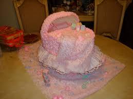 photo baby shower cake birth image