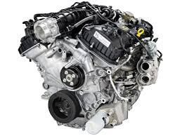 engine for ford f150 ford f 150 boosting the ecoboost truckin magazine