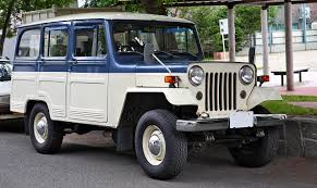 jeep brush truck jeep cj wikiwand