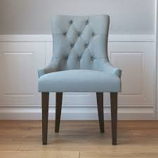 dining chairs chic scoop dining chairs design espen scoop back