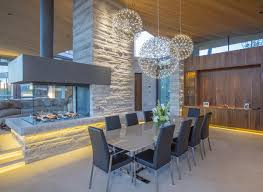 16 special contemporary fireplace design ideas pinkous