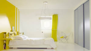 peinture chambre couleur beautiful couleur peinture chambre ado ideas design trends 2017