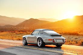 porsche 911 vintage wonderful short video of a porsche 911 targa by techben