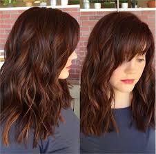 reddish brown hair color best 25 brownish red hair ideas on pinterest dark auburn hair