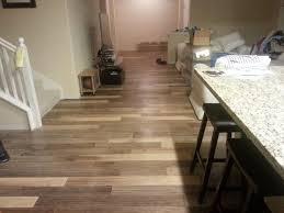 golden select walnut laminate flooring wood floors