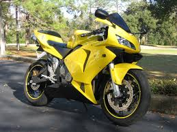 honda 600rr for sale fs 03 honda cbr600rr sportbikes net