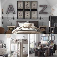 top picks from restoration hardware baby u0026 child u0027s spring catalog