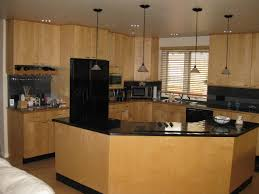 Natural Birch Kitchen Cabinets by 100 Birch Kitchen Cabinets Best 25 Pine Cabinets Ideas On