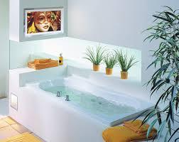 theme for bathroom bathroom minimalist design for bathroom with spa theme