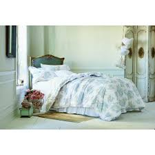 simply shabby chic misty rose simply shabby chic bedding blue ktactical decoration