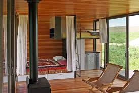 25 Best Tiny Houses Interior by Tiny House Interior Design Ideas Best 25 Tiny 3844 Hbrd Me