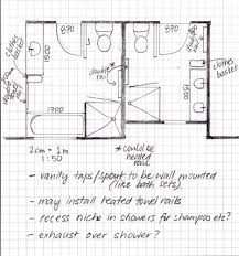 Small Bathroom Floor Plans by Modern Home Interior Design Emejing Small Bathroom Floor Plans