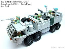 lego army jeep foxhound lppv 1 lego lego military and lego army