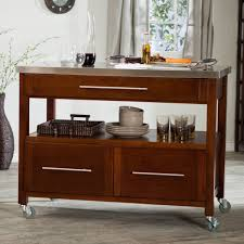 cool small portable kitchen island photo inspiration tikspor