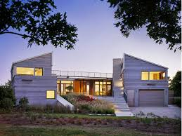 Awesome House Architecture Ideas Awesome House Designs Home Interior Design Ideas Cheap Wow Gold Us
