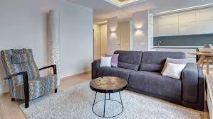 interior design model homes sofa king and armchair mira in the home interior magres baldai