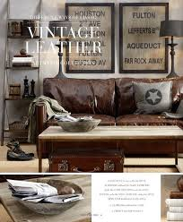 Distressed Leather Sofa Brown 14 Best Brown Leather Sofa Images On Pinterest Brown Leather