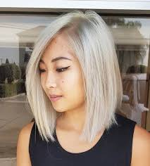 edgy haircuts for 50 year old women best 25 edgy medium haircuts ideas on pinterest hair cuts edgy