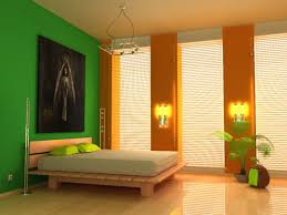 magnificent modern bedroom interior design ideas beautiful most