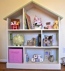 Book Shelf Suvidha Innovation Units Wall Unit Dma Homes Glass Storage Shelves For Bedroom