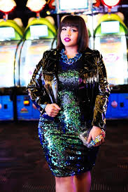 62 best punk fashion plus size edition images on pinterest