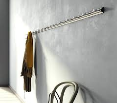 coat rack commercial commercial garment rack with shelf