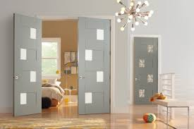interior terrific trustile doors for interior door design