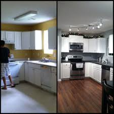 kitchen facelift ideas remodeling cheap kitchen remodel ideas diy kitchen facelift
