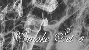ultimate collection of smoke effect tutorials brushes and textures