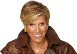 suzie ormond hair styles the rock star of personal finance suze orman s marriage of love