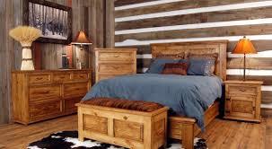 bedroom furniture okc western furniture okc bedroom furniture western western furniture