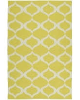 2 X 5 Area Rugs Yellow Area Rugs Fall Deals