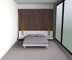 Ikea Bedroom Planner Prodigious Brown Curtain Glass Walls Also 3d Room Planner Design
