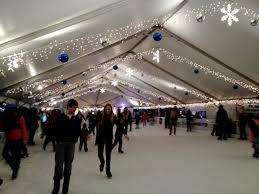 ice skating in market square u2013 52 things 52 weeks