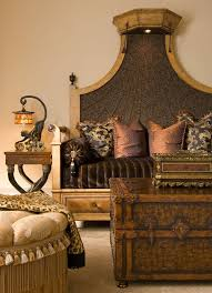 Marge Carson Bedroom Furniture by 146 Best Marge Carson Images On Pinterest Tuscan Homes Dining