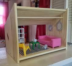 Ikea Rast Nightstand Rast Dollhouse Ikea Hackers Ikea Hackers