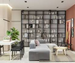 Interior Design Ideas Interior Designs Home Design Ideas Room - Ideas of interior design