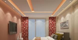 lamps hanging ceiling lights ceiling lights for bedroom led